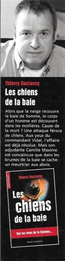 Ravet anceau 18085_10