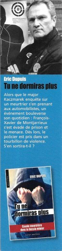 Ravet anceau - Page 2 18086_10
