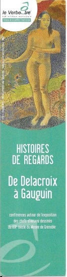 Bibliothèque municipale de la Tronche 18102_10
