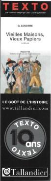 Editions tallandier - Page 2 18134_10