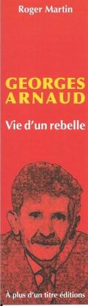 A plus d'un titre éditions 18279_10