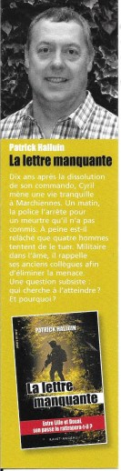 Ravet anceau 18287_10