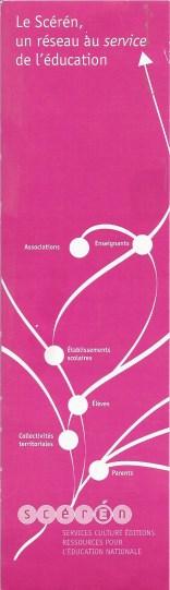 Echanges avec veroche62 (2nd dossier) - Page 32 18317_10