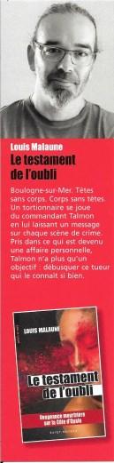 Ravet anceau - Page 2 18370_10