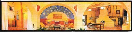 Restaurant / Hébergement / bar - Page 10 18378_10