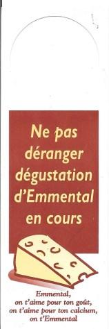 Alimentation et boisson - Page 5 18434_10