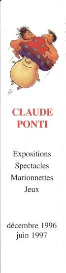 Bibliothèques et médiathèques de Reims - Page 2 18436_10