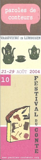 Autour du conte - Page 2 18437_10