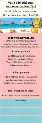 Echanges avec veroche62 (2nd dossier) - Page 11 18456_10