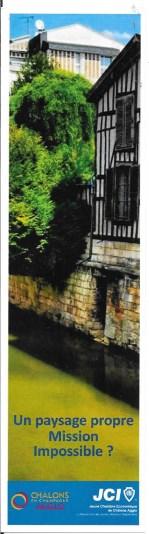 Echanges avec veroche62 (2nd dossier) - Page 11 18459_10