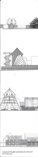 Echanges avec veroche62 (2nd dossier) - Page 11 18531_10