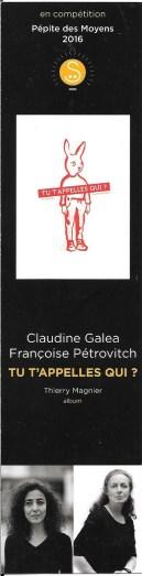 Prix pour les livres - Page 3 18597_10