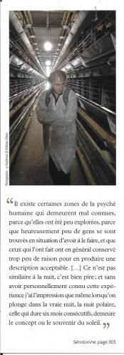 Echanges avec veroche62 (2nd dossier) - Page 18 18637_10