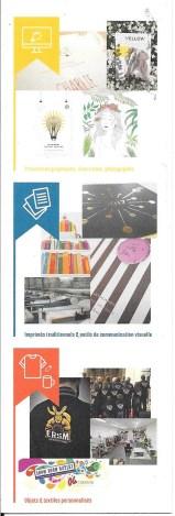commerces / magasins / entreprises - Page 8 18735_10