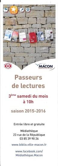 Médiathèque de Macon 18790_10