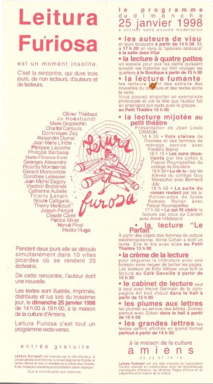 MARQUES PAGES EN PUZZLES - Page 8 18828_10