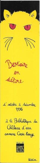 Bibliothèques et médiathèques de Reims - Page 2 18841_10