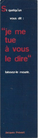 Proverbes - citations -  jolies phrases - pensées - Page 2 18856_10