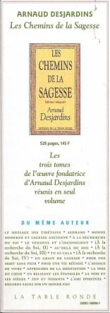 La Table ronde éditions 18876_10