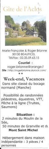 Restaurant / Hébergement / bar - Page 10 19059_10