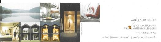 Restaurant / Hébergement / bar - Page 10 19110_10