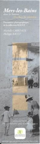 Les Ardents éditeurs 19117_10