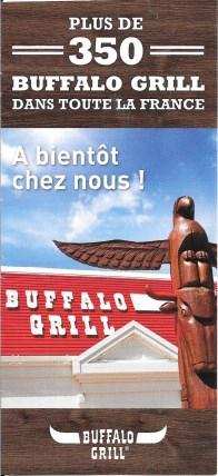 Restaurant / Hébergement / bar - Page 10 19257_10