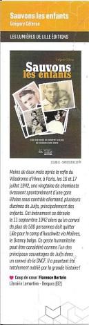éditeurs des Hauts de FRANCE 19501_10