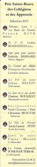 Prix pour les livres - Page 2 19514_10