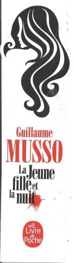 Livre de poche éditions - Page 2 19531_10