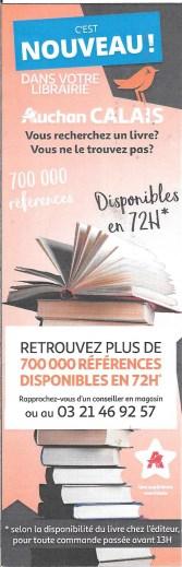 Echanges avec veroche62 (2nd dossier) - Page 32 19564_10