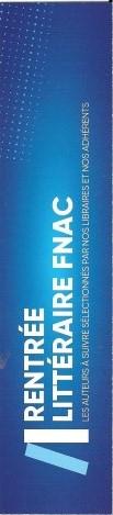 FNAC librairie - Page 3 19584_10
