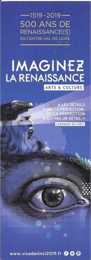 Histoire / Archéologie / Généalogie - Page 2 19607_10