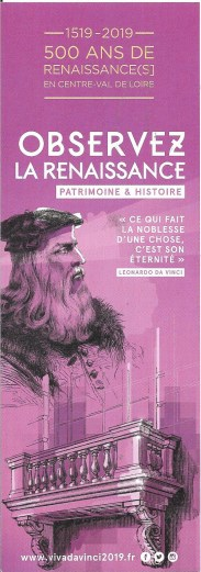 Histoire / Archéologie / Généalogie - Page 2 19609_10