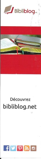 Divers autour des bibliothèques - Page 2 19676_10