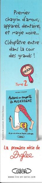 Michel Lafon éditions 19689_10