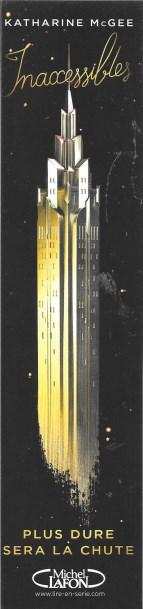 Michel Lafon éditions 19694_10