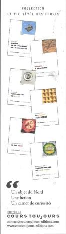 Echanges avec veroche62 (2nd dossier) - Page 25 19789_10