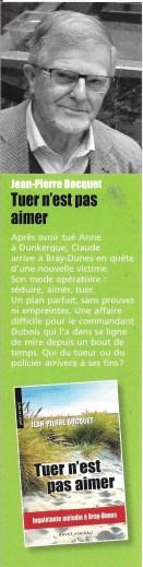 Ravet anceau 19795_10