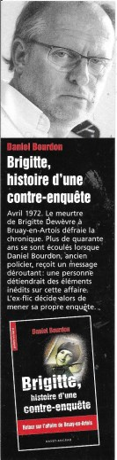Ravet anceau - Page 2 19842_10