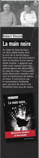 Ravet anceau - Page 2 19844_10