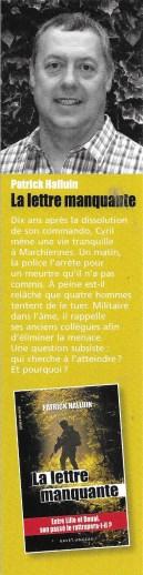 Ravet anceau - Page 2 19905_10