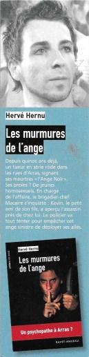 Ravet anceau 19906_10