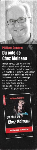 Ravet anceau - Page 2 19908_10