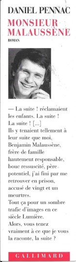 Gallimard éditions - Page 2 19931_10