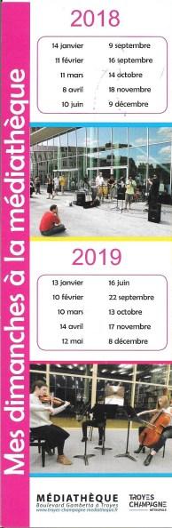 bibliothèques de Troyes 19943_10