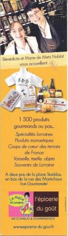 commerces / magasins / entreprises - Page 2 19952_10