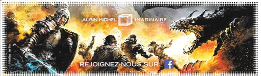 Albin Michel éditions - Page 2 19972_10