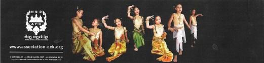 Danse en marque pages - Page 3 20081_10