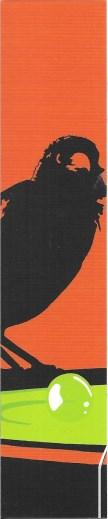 Prix pour les livres 20090_10